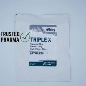 Triplex for sale