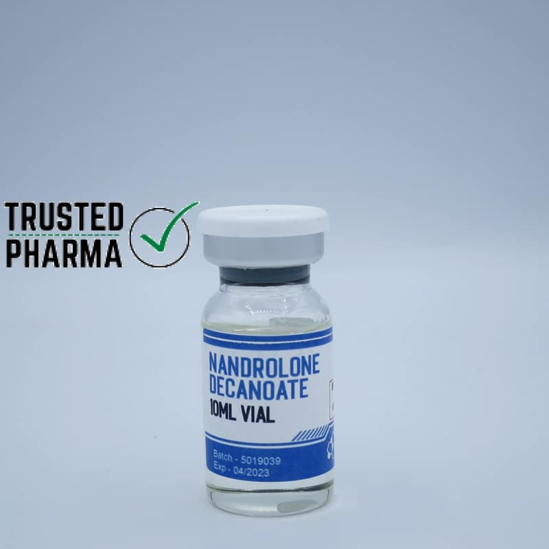 Deca steroids injectable for sale steroid uk buy