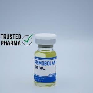 Primobolan for sale