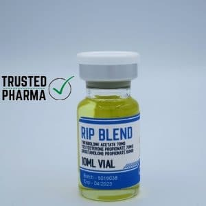Rip blend for sale